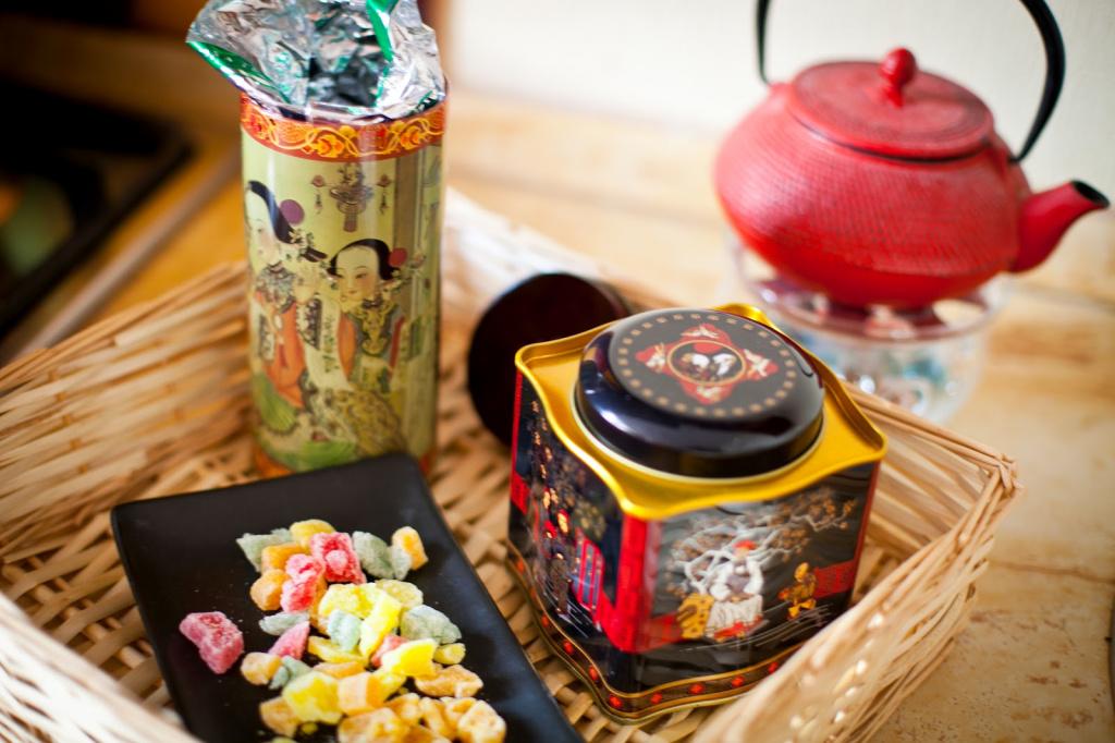 для сувениры из китая картинки сундука можно